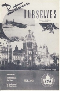 tmb 007 Jul 1943