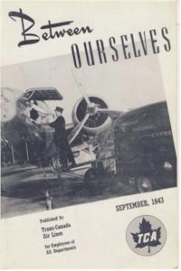 tmb 009 Sep 1943