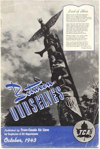 tmb 010 Oct 1943