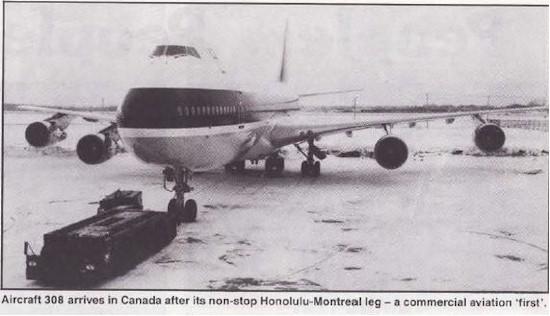 tmb 550 b747 ex qantas