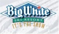 tmb big white emblem