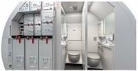 tmb smaller toilets