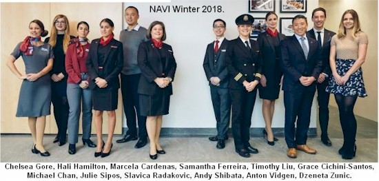 tmb 550 navi 13 winter 2018 crew