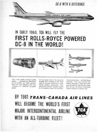 tmb dc 8 advert