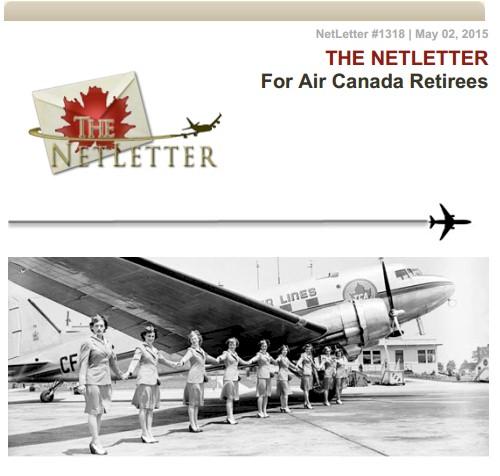 The NetLetter #1318