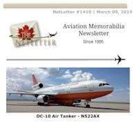 The NetLetter #1410