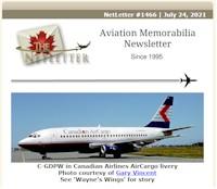 The NetLetter 1466