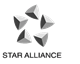 Star Alliance News